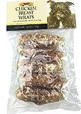 Trader Joe's Chicken Breast Wraps (2 Packs)