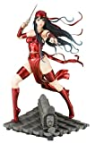 Kotobukiya Marvel Bishoujo Collection: Elektra Bishoujo Statue