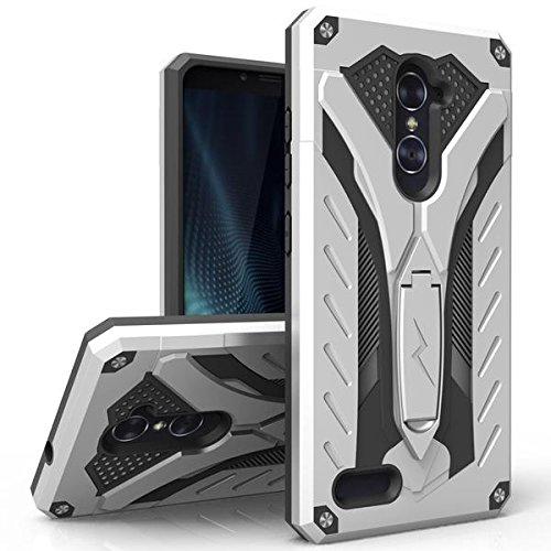 ZTE Grand X Max 2 Zizo Case