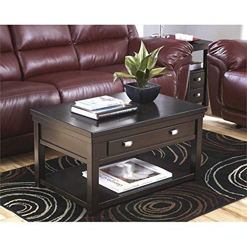 Excellent Ashley Furniture Com Decoration