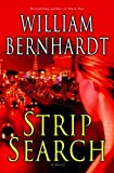 Strip Search: A Novel (Susan Pulaski)