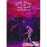 Neil Young - Red Rocks Live:  Friends & Relatives