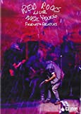Neil Young - Red Rocks Live / Friends + Relatives (DVD)