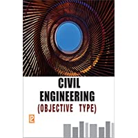 Civil Engineering (O.T.) (Objective Type)