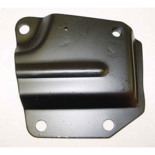 Omix-Ada 18003.01 Steering Gear Box Mount Tie Plate