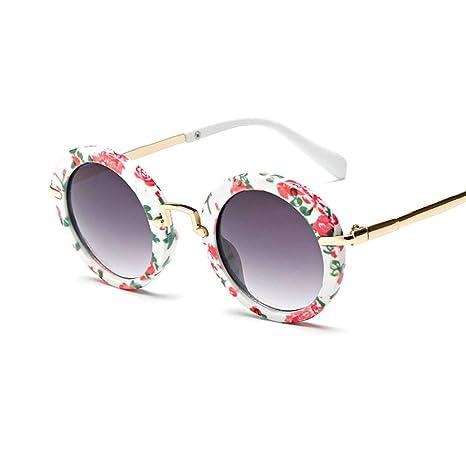 Coreana Gafas de Sol para niños Gafas de Sol para bebés ...