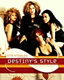 Best Pop Culture Graphics African Musics - Destiny's Style: Bootylicious Fashion, Beauty, and Lifestyle Secrets Review
