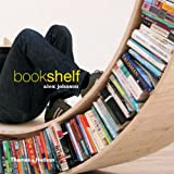 Bookshelf, Alex Johnson, 0500516146