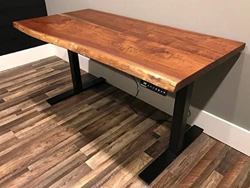 Adjustable Desk Home Office Desk