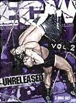 WWE 2013 - ECW Unreleased - Volume 2