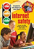 The Safe Side - Internet Safety