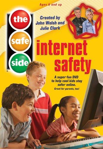 Safe Side Internet Safety product image