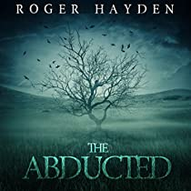 THE ABDUCTED: ODESSA: A SMALL TOWN ABDUCTION, BOOK 1