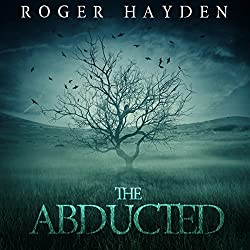 The Abducted: Odessa