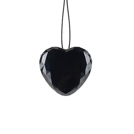 Amazon.com: Grabadora digital de voz activada – Corazón con ...