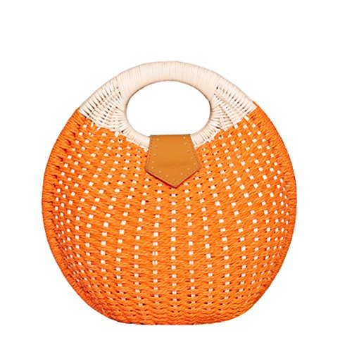 Tonwhar orange Tonwhar Sac Sac orange femme Sac femme femme Tonwhar tX5qwE1