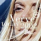 Verve Today 2002