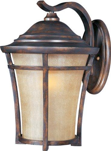 Extra Large Outdoor Chandelier Lighting