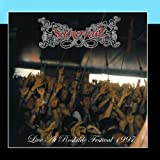 Live At Roskilde Festival 1997