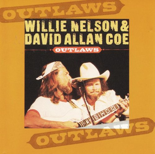Outlaws by ARC Records
