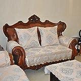 European Style,Chenille Sofa Cushions/Fabrics ,Four Seasons Non-slip Sofa Towel/Living Room,Solid Wood,American Style,Leather Sofa Cover Towel-B