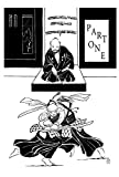 Code of the Samurai: A Modern Translation of the