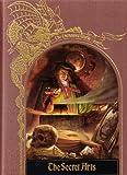 The Secret Arts, Time-Life Books, 0809452855