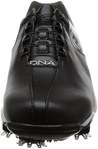 [フットジョイ] ゴルフシューズ DNABoa 53330J