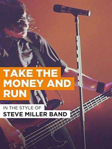 Steve Miller Band Concerts - 3