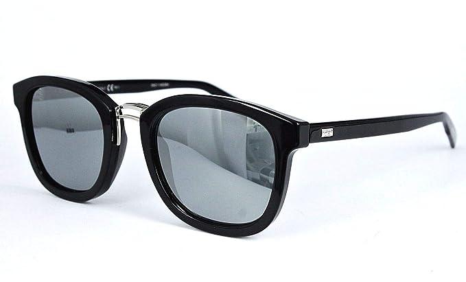 Christian Dior BLACKTIE230S T4 807, Gafas de Sol para Hombre ...