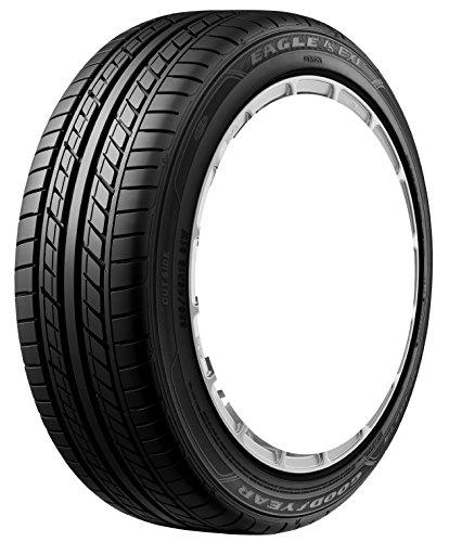 GOODYEAR(グッドイヤー) 低燃費タイヤ EAGLE LS EXE 195/65R15 91H B00AIJB1P6