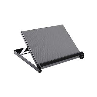 QNMM Slant Board Slant Regolabile Stretch Board Vitello Barella Foot Massage Slimming Fitness Slant Pedal Board