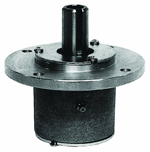 - Oregon 82-306 Spindle Assembly for Bobcat, Kees, Exmark, Jacobsen and Snapper