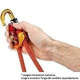 PETZL - Sm'D, Lightweight, Compact, Locking