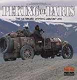 Peking to Paris, Philip Young, 1845841204