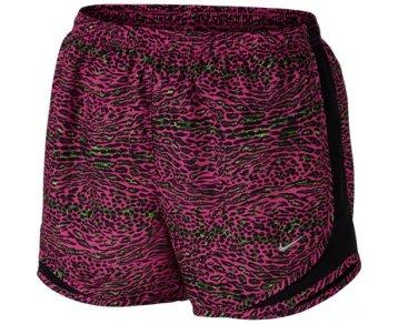 Nike Tempo Venom Womens Running Shorts (XS X 3.5)