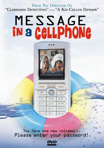 Message in a Cellphone - Www Https Macys