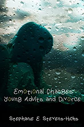 Emotional Changes