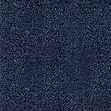 Parts Express Navy Blue Automotive Carpet Car Trunkliner Yard 40'' Wide