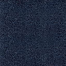 Navy Blue Automotive Carpet Yard 40\