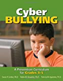Cyber Bullying, Sue Limber and Robin M. Kowalski, 1592857159