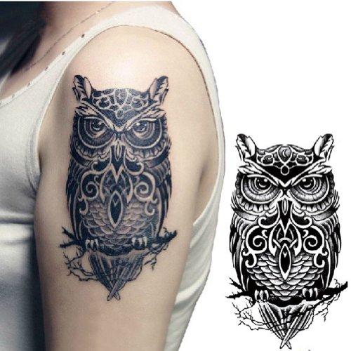 Tattoo designs in uae
