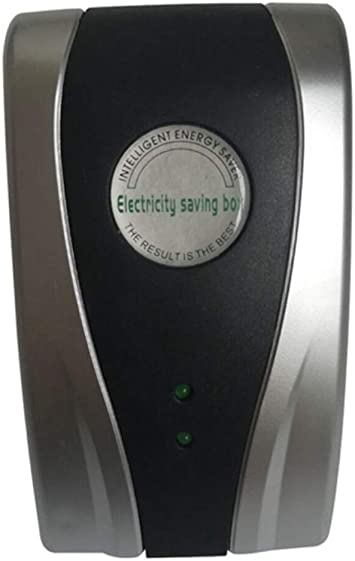 NEW ECOWATT 30000W Electricity Saving Box Device Smart Power High Quality