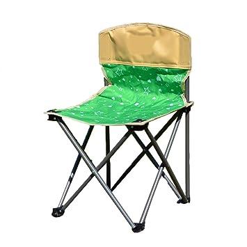 DYFAR Juego de 5 sillas Plegables para jardín, Juego de Mesa ...