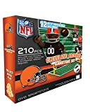 Oyo Game Time Football Cards Of All Times Review and Comparison