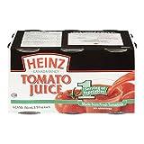 HEINZ Tomato Juice, 936ml