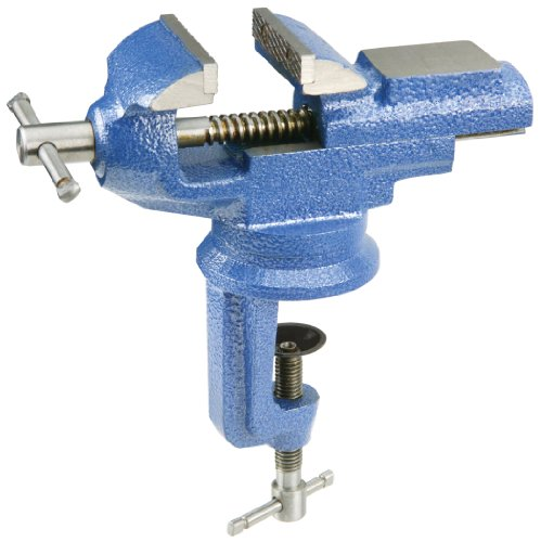 Woodstock International D4128 2-1/2-Inch Clamp On Square ...