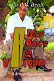 img - for I Was Once a Virgin: First 18 Years of my Journey (The First 18 years) (Volume 1) book / textbook / text book