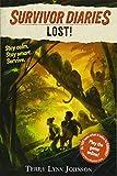 : Lost! (Survivor Diaries)
