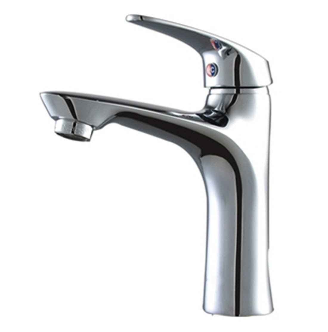 MDRW-Water faucet, basin faucet open up